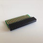 Card-Edge-Convertor-34pin_FDD_2.jpg