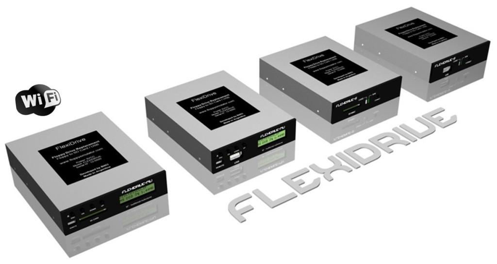 FlexiDrive_Line2014