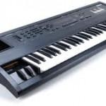 Ensoniq-ASR-10