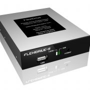 FlexiDriveS-USB-Robotics