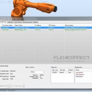 ABB Robots IRC5