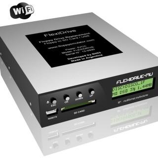 FlexiDriveMV-SD-Air_WiFi