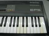 Floppy Emulator Ensoniq