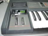 Ensoniq EPS Floppy Emulator