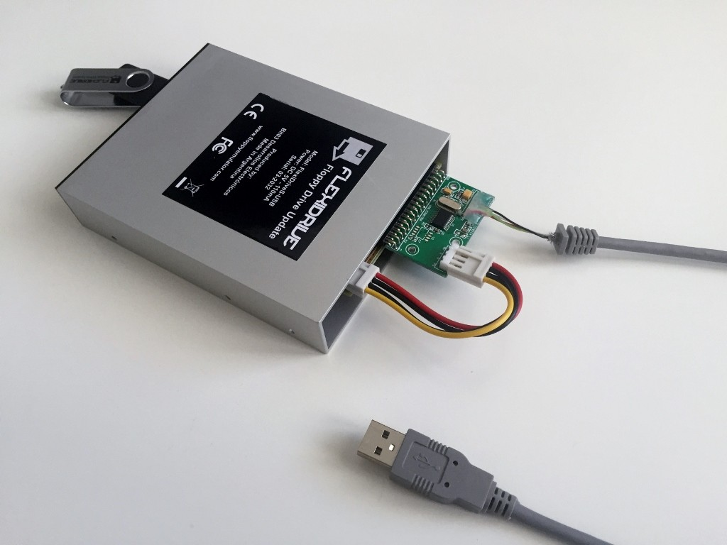 4 Channel Programmable Relay Module besides Mercedes Benz Ntg4 5  and Pin Spec additionally Jawa Cz Trabant Ignition also Trend    214i kvm switch in addition Stmicro Introduces Stm32 Lorawan Discovery Board I Nucleo Lwan2 Stm32 Lora Expansion Board. on bus connectors usb
