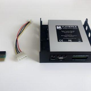 flexidrive-5-25-adapters-kit_2