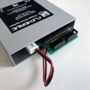 34 Pin Floppy Interface to 26 pin IDC DIP