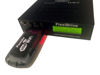 FlexiAir-USB-WiFi + FlexiDrive_2